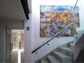 Isabelle Serrano Fine Art Gallery