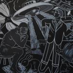 Barry-Wolfrid-Hombre-bicentenario-oleo-encausto-s-tela-145x160cm-2010