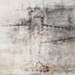 De la serie Aviones fantasma II