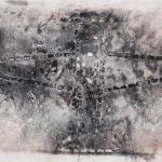 De la serie de Aviones fantasma I