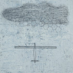 Encuentro con la nube III