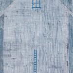 La casa de Giotto