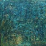 Abstractos 5
