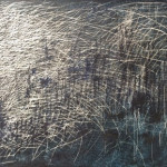 Abstractos 6