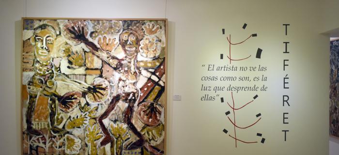 2017-Tiferet-by-FridaCas-Tramedia-(20)-copia